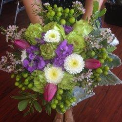 Margies Flowers Florists 7280 Nolensville Pike Nolensville Tn