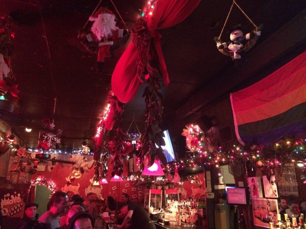 9th Avenue Saloon: 656 9th Ave, New York, NY