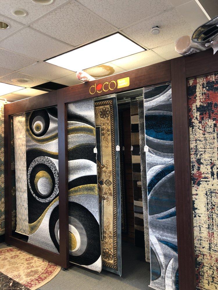 La Monarca Furniture: 1600 S Sterling Blvd, Sterling, VA