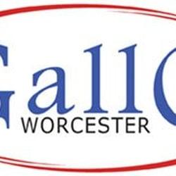 Gallo Automotive Garages 70 Gold Star Blvd Worcester