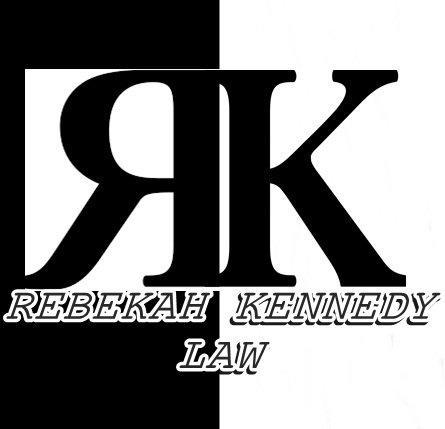 Rebekah Kennedy Law: Alma, AR