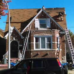 Photo Of Right Roofing Solutions   Chicago, IL, United States. Tear Off New