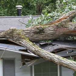 Photo of Wichita Roofing Services - Wichita KS United States. Storm Damage Specialists & Wichita Roofing Services - Roofing - Wichita KS - Phone Number - Yelp memphite.com