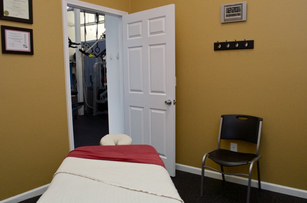 SOMA Massage & Bodywork: 13920 Highway 9 N, Alpharetta, GA
