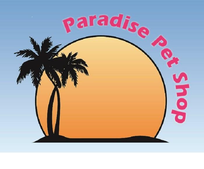 Paradise Pet Shop