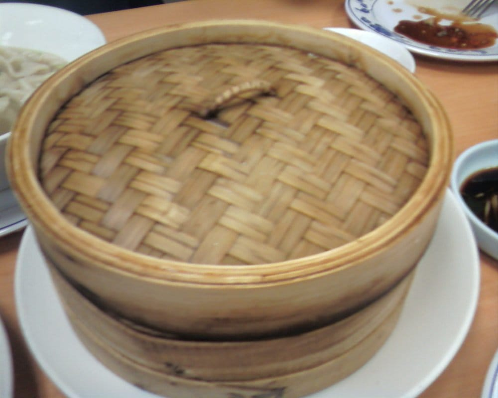 Xlb Cover Yelp