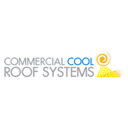 Cool Roof Photo Of Commercial Cool Roof Systems   Tujunga, CA, United  States ...