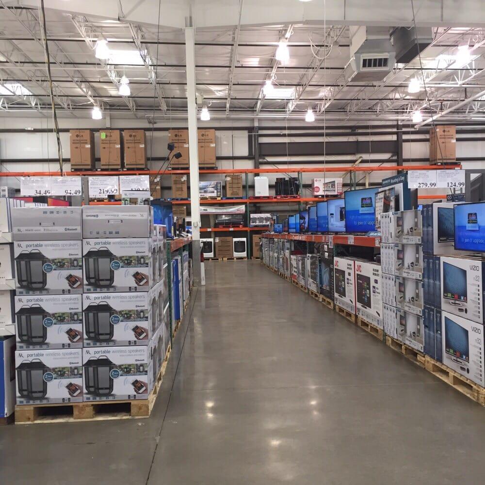 100 apartment air conditioner costco best air conditioner b