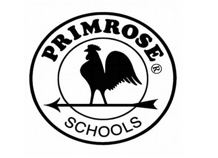 Primrose School of Berkeley Heights