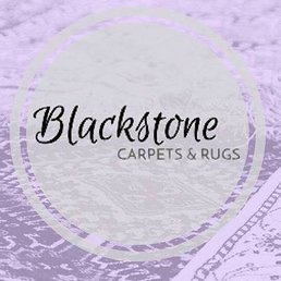 Blackstone Carpets Amp Rugs Request A Quote Rugs 1401