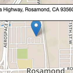 Top 10 Best Apartments For Rent In Palmdale Ca Last Updated