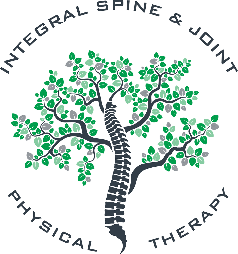 Integral Spine & Joint Physical Therapy: 231 34th Ave SW, Norman, OK