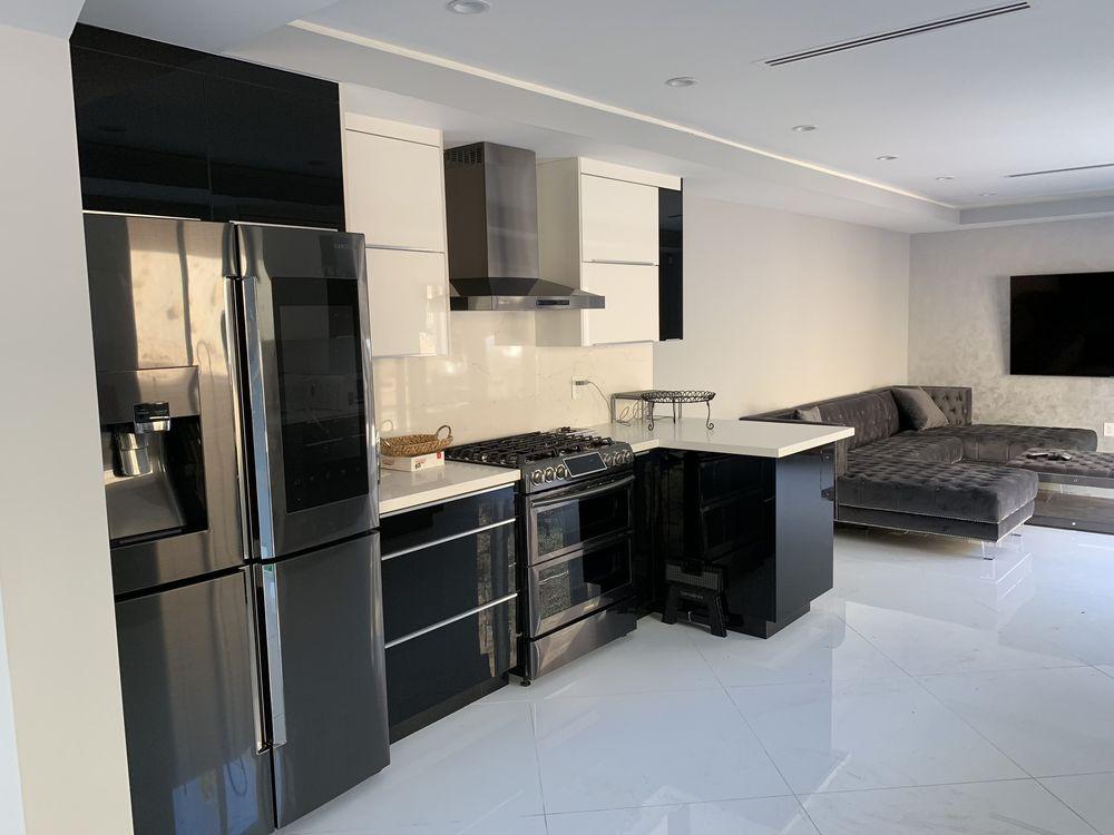 Fine Cabinets Maker In Orange County Yelp Download Free Architecture Designs Salvmadebymaigaardcom