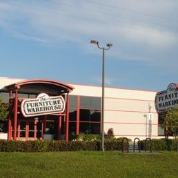 The Furniture Warehouse 18 Reviews Furniture Stores 4027 N Washington Blvd Sarasota Fl