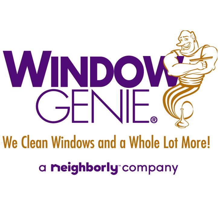 Window Genie of Canton: Canton, OH