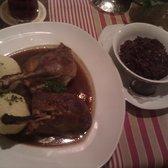Alte Post 22 Beitrage Deutsch Staubstr 3 Kuchen Baden