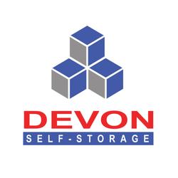 Photo Of Devon Self Storage Fort Myers Fl United States