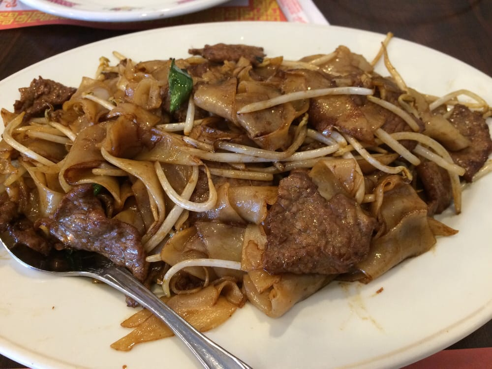 Brooklyn Park Mn Chinese Restaurants