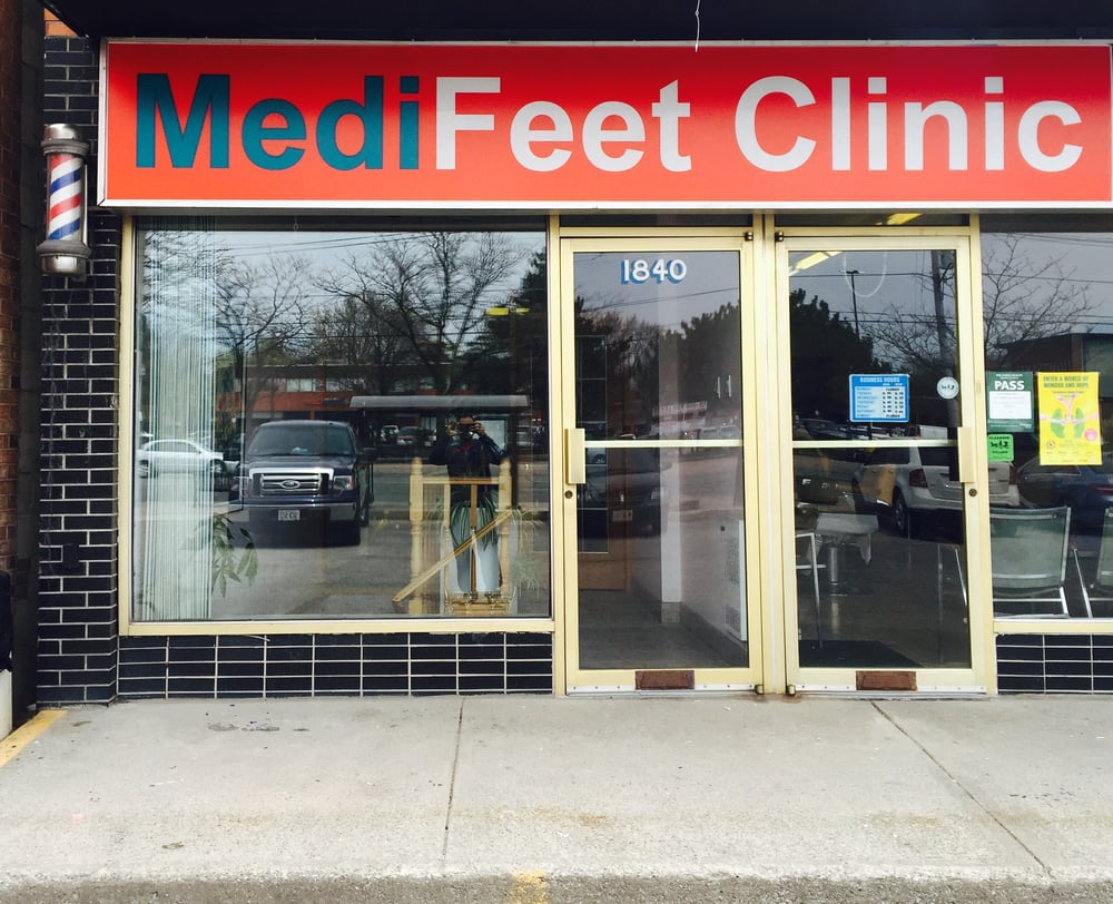 medifeet clinic orthotics centre podiatrists lakeshore medifeet clinic orthotics centre podiatrists 1840 lakeshore rd w mississauga on phone number yelp