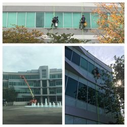 window cleaning nashville photo of camelot window cleaning nashville tn united states washing 228 willow ln nashville