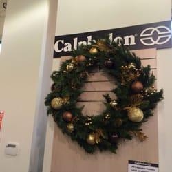 Calphalon Kitchen Outlet - Kitchen & Bath - 4963 ...