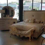 My New Comfy Large Photo Of Furniture Marketplace   Greenville, SC, United  States. Cool Bed