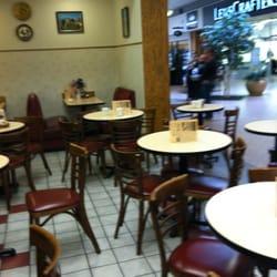 Anna's Gyros & Pizza - CLOSED - Greek - 20 N Main St