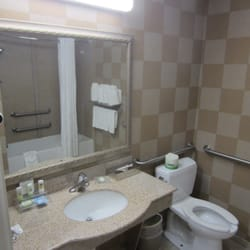 Book Country Inn Suites By Carlson Athens Ga In
