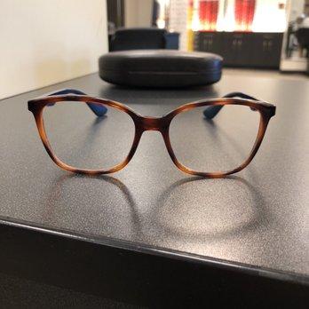 0fc0072618 Visionworks - 13 Photos   17 Reviews - Eyewear   Opticians - 248 ...