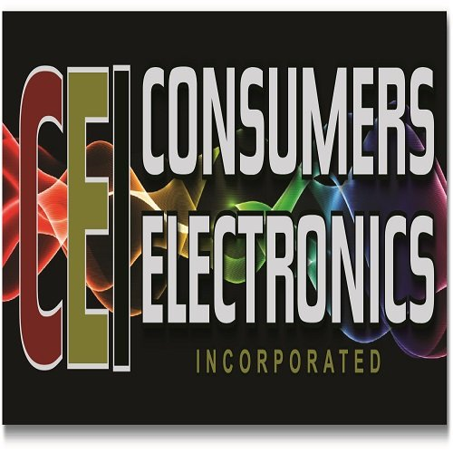 Consumers Electronics: 8725 Youngerman Ct, Jacksonville, FL