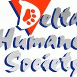 Delta Humane Society & SPCA - 11 Reviews - Animal Shelters - 4590 ...
