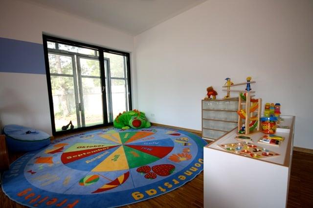 wichtel akademie kindergarten vorschule neuhausen m nchen bayern beitr ge fotos yelp. Black Bedroom Furniture Sets. Home Design Ideas