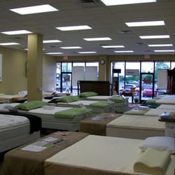Photo Of Bed Store   Athens, TN, United States