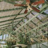 garden pavilion. Photo Of Garden Pavilion - Sonoma, CA, United States
