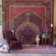 ... Photo Of Rug U0026 Home   Kannapolis   Kannapolis, NC, United States