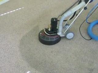 Superior Floor Care and Restoration: 57142 Diamondhead Dr E, Diamondhead, MS