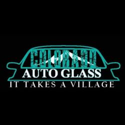 Auto Glass Repair Aurora Co