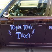 cg classic taxi taxis cottage grove or phone number yelp rh yelp com cottage grove cab cottage grove wi taxi
