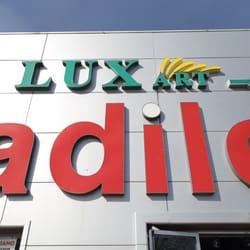 Adile Divani - Furniture Stores - Viale Regione Siciliana 5070 ...