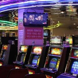 Bayview casino cheap casino rooms biloxi