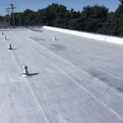 Photo Of Advanced Roofing   Michigan   Sterling Heights, MI, United States.  Aluminum