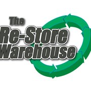 The Re Store Warehouse Inc Furniture Stores 205 Forsythe St Fayetteville Nc Phone