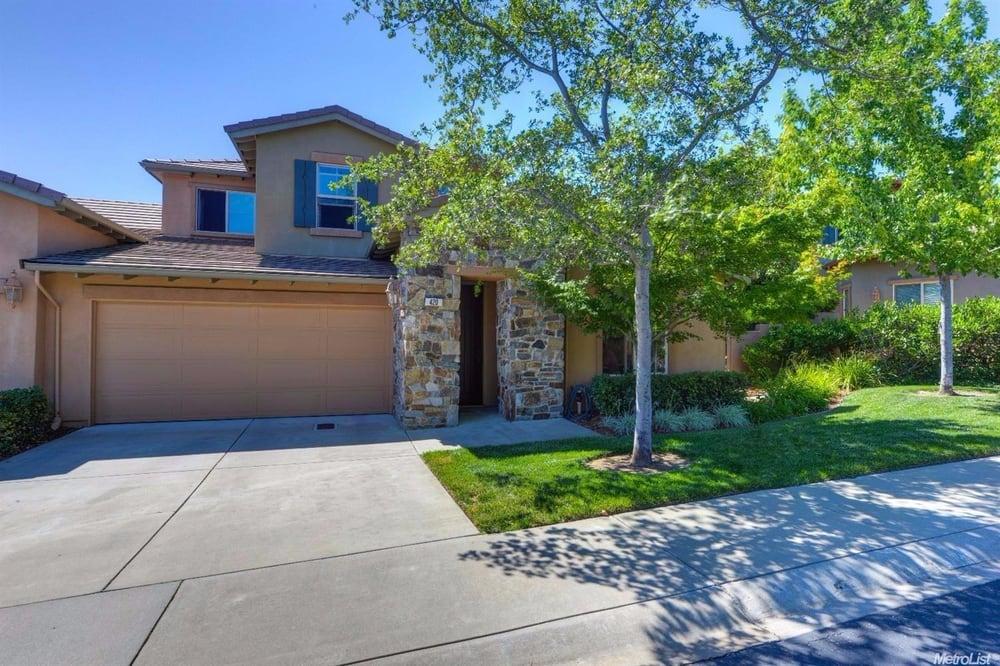 Karyssa Snipes - Coldwell Banker Residential Brokerage | 4370 Town Center Blvd, El Dorado Hills, CA, 95762 | +1 (916) 765-5511