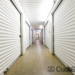 CubeSmart Self Storage Photo Of CubeSmart Self Storage   Strongsville, OH,  United States ...