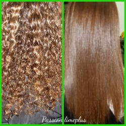 Passion Lime Plus - 10 Photos - Salons de coiffure - 920 Boulevard ...