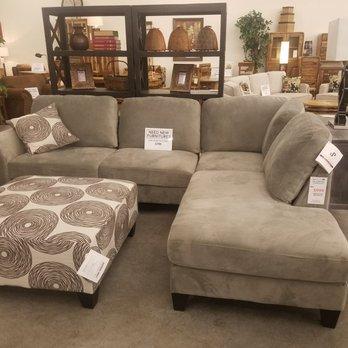 Captivating Photo Of Furniture Connexion   Gresham, OR, United States