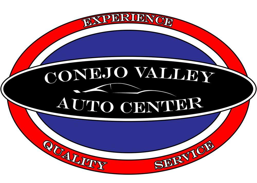 Conejo Valley Auto Center: 2561 Teller Rd, Newbury Park, CA