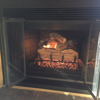 Photo Of Burbank Fireplace Bbq Sun Valley Ca United States Finished