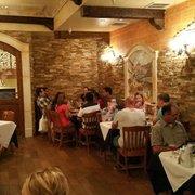 Valenca restaurant elizabeth nj