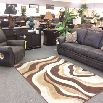 Beautiful Photo Of Ramos Furniture   Milpitas, CA, United States. The Pieces We  Purchased